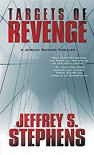 Targets of Revenge - Jeffrey S. Stephens