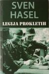 Legija Prokletih - Sven Hassel