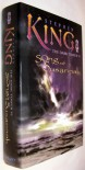 The Dark Tower: Vol. VI, Song of Susannah - Stephen King; Darrel Anderson [Illustrat