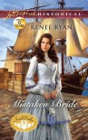 Mistaken Bride - Renee Ryan