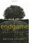 Endgame, Vol. 2: Resistance - Derrick Jensen