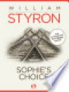 Sophie's Choice - William Styron