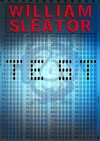 Test - William Sleator