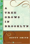A Tree Grows in Brooklyn -