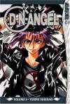 D.N.Angel, Vol. 5 - Yukiru Sugisaki