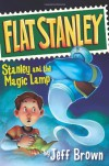 Stanley and the Magic Lamp - Jeff Brown, Scott Nash, Macky Pamintuan