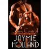 Losing Control - Jaymie Holland