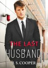 The Last Husband (Forever Love, #2) - J.S. Cooper
