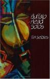 Buffalo Head Solos - Tim Seibles