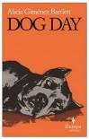 Dog Day - Alicia Giménez Bartlett, Nicholas Caistor