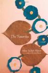 The Favorites: A Novel - Mary Yukari Waters