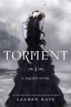 Torment (Fallen, #2) - Lauren Kate