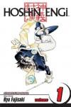 Hoshin Engi Volume 1: Beginnings - Ryū Fujisaki, Tomo Kimura