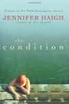 The Condition - Jennifer Haigh