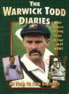 The Warwick Todd Diaries - Tom Gleisner