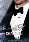 Brucia Per Me - Chiara Cilli