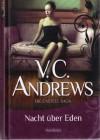 Nacht über Eden (Die Casteel-Saga) - V.C. Andrews
