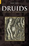 Druids: Preachers of Immortality - Anne Ross