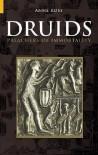 Druids: Preachers of Immortality - Anne Ross