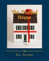 The Stuffed House - Jill Telford