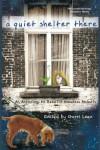 A Quiet Shelter There - Wendy L. Schmidt, Gerri Leen