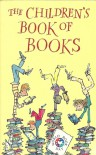 The Children's Book of Books - Various