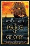 The Price of Glory - Seth Hunter