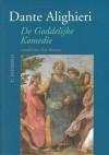 De Hel (uit De Goddelijke Komedie) - Dante Alighieri