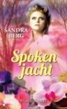 Spokenjacht - Sandra Berg