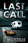 Last Call - Sean Costello