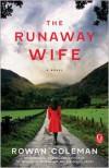 The Runaway Wife - Rowan Coleman