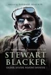 The Adventures & Inventions of Stewart Blacker - Barnaby Blacker