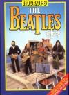 """Beatles"" Story: Pop-up Book -"
