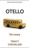 Otello. Ten nowy - Tracy Chevalier