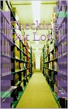 Checking Out Love - R. Cooper