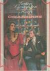 Gość w zastępstwie - Grace Livingstone Hill