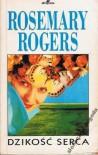 Dzikość serca - Rosemary Rogers