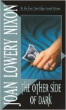 The Other Side of Dark - Joan Lowery Nixon