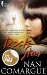 Rock Star - Nan Comargue