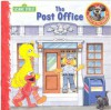 The Post Office - Sarah Albee