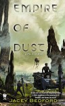 Empire of Dust - Jacey Bedford