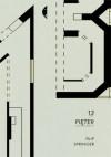 13 pięter - Filip Springer