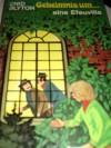Geheimnis um eine Efeuvilla (Geheimnis, #14) - Enid Blyton