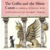 The Griffin and the Minor Canon - Frank Stockton