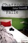 Chatroom-Falle - Helen Vreeswijk