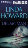 Dream Man - Linda Howard, Phil Gigante