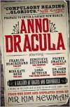 Anno Dracula -