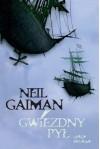 Gwiezdny pył - Gaiman Neil