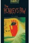 Monkey's Paw (Oxford Bookworms ELT) (French Edition) - Diane Mowat;W. W. Jacobs