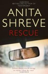 Rescue - Anita Shreve